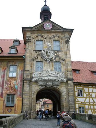 バンベルクの画像 p1_15